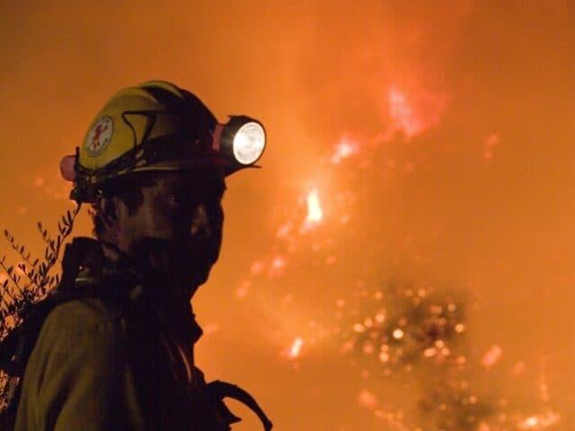 best firefighter flashlights: reviewed