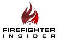 Firefighter Insider